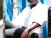 Panerai lance série vidéo Talking Design Innovation