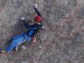 """Vidéo escalade: l'intégrale d'Adam Ondra dans """"Just (8c+)"""
