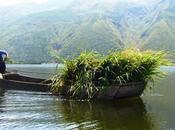 Voyage Dali Yunnan