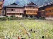 LongSheng, LongJi, Ping'an GuangXi