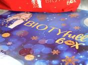 BIOTYFULL J'ai testé Noël viiiite reste
