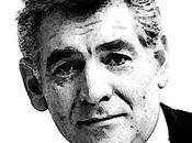 Leonard Bernstein génie