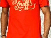 T-Shirts originaux cadeau
