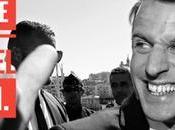 608ème semaine politique: l'abécédaire présidentiel Macron