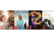 [Cinéma] Bilan 2018 Flops Déceptions