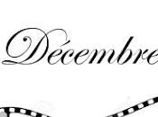 s'est-il passé blog Mois Décembre