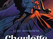 Charlotte impératrice, princesse l'archiduc