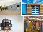 maison container séduit plus d'acheteurs