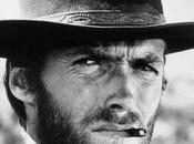 Films Réalisés Clint Eastwood
