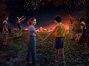 Stranger Things Saison connait date