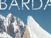 "Vidéo freeride: ""Zabardast"", Pakistan"