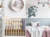 idées décoration pour chambre enfant tendance