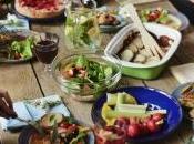 personnalités invitent Français manger végétarien tous lundis