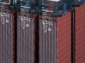 différents types batteries solaires