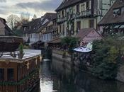 Noël Alsace.