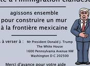 appel pour Donald Trump