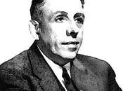 "Francis Poulenc, ""moine voyou"""