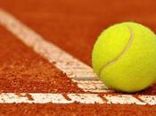 conseils pour gagner paris sportifs tennis