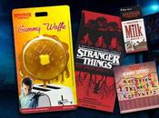 collection confiseries Stranger Things maintenant disponible