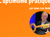 Comment fonctionne groupe Facebook L'optimisme pratique quotidien