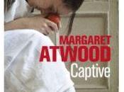 Captivante Atwood