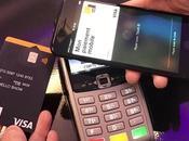 nouveaux avec Orange Bank iPhone