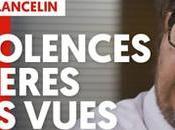 David Dufresne chute fracassante maintien l'ordre française (vidéo)