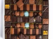 Pierre Chauvet Artisan Chocolatier Glacier Pâtissier
