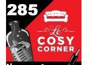 L'apéro Captain #285 booby christmas cosy corner