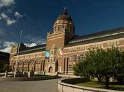 Natural History Museum Stockholm Visite infos