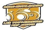 Rando moto Touterreurs mars 2019 Fief Sauvin (49)