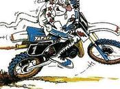 Rando moto Moyrazes Team Fournil Segala mars 2019 (12)