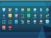 Plein nouveautés pour écrans tactiles collaboratifs Vivitek NovoTouch