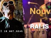dead Fanfaraï Band