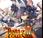 Legend Heroes: Trails Cold Steel annoncé pour automne