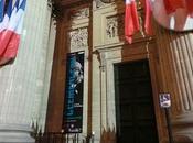 Georges Clemenceau, courage République nouvelle exposition Panthéon