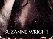 cendres enfer Suzanne Wright