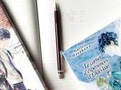 Découverte manga trilogie Nojico Hayakawa