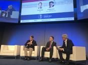 Échos Paris FinTech Forum 2019 (suite)