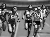 guide pour organiser compétition sportive