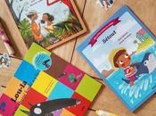 livres créole éditions Auzou