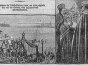 Achilleion Kaiser Wilhelm Korfu 1908 Guillaume Corfou.