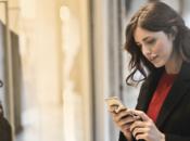 Comment smartphones peuvent aider augmenter ventes dans magasin