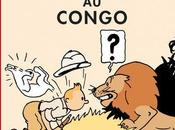 Tintin Congo controverse est-elle justifiée