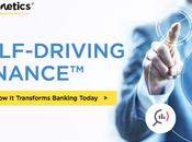 pilote automatique finances personnelles
