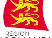 #Regionnormandie nouveau titre qualité pour Bulot Baie #Granville vient recevoir