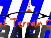 Endu'Rando avril 2019 TTCC Martys (11)