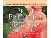 Pride Prejudice Cheese Grits Mary Jane Hathaway