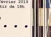 MONTPELLIER PORT…. Sabine Christin février/16 mars