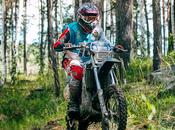 Rando Moto Verte Marchoise octobre 2019 Azerables (23)